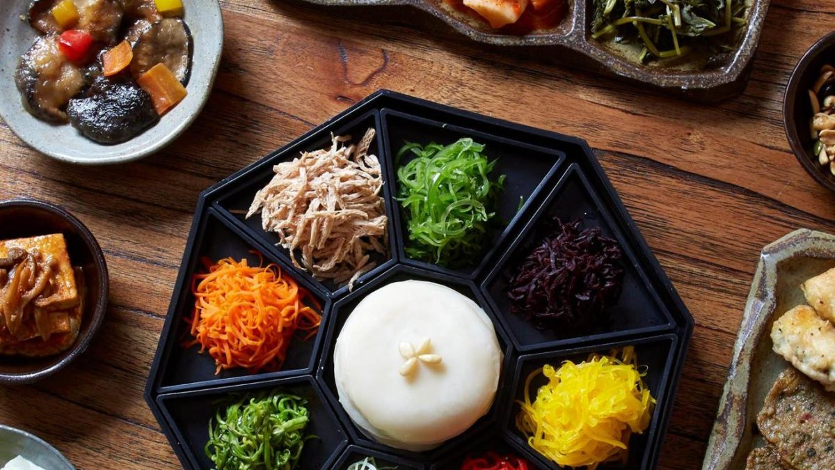 12 Best Places To Have Authentic Korean Halal Food In Seoul