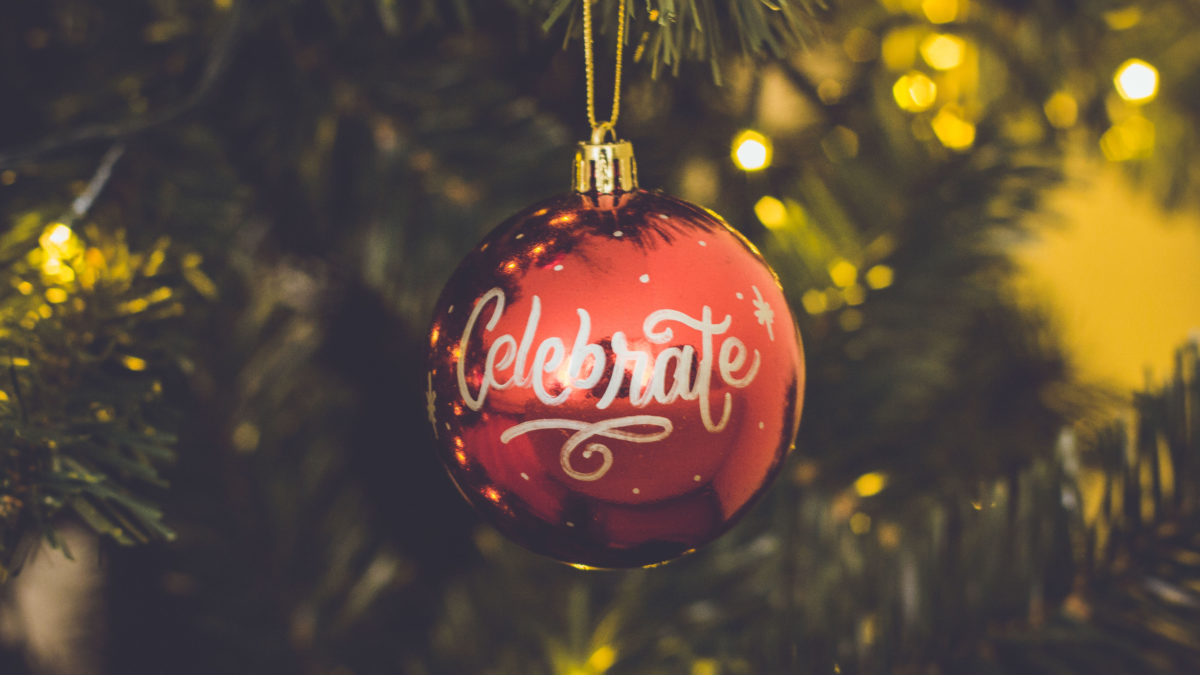 Christmas Eve Tips: Planning For A Christmas Party With Low Budget
