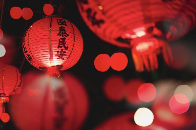chinese new year awkward questions shopback