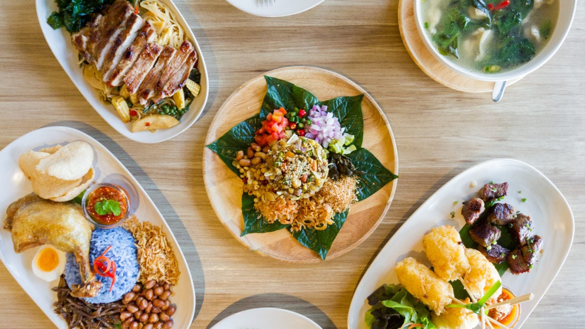 7 Food Franchises You Didn't Know Were Made In Malaysia