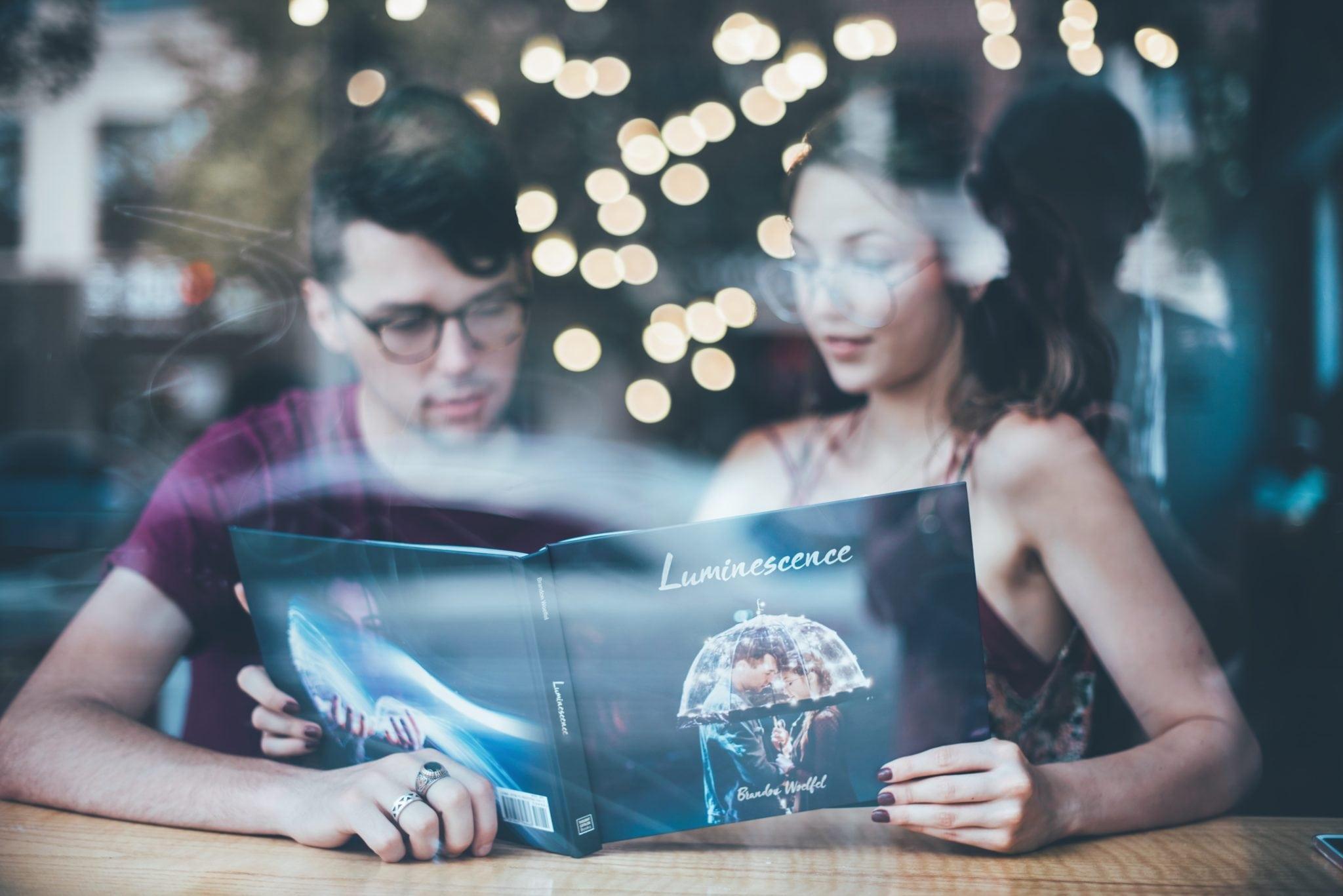 Dating idea in kl