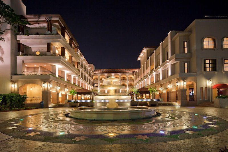 hotel in melaka | Casa del Rio Melaka