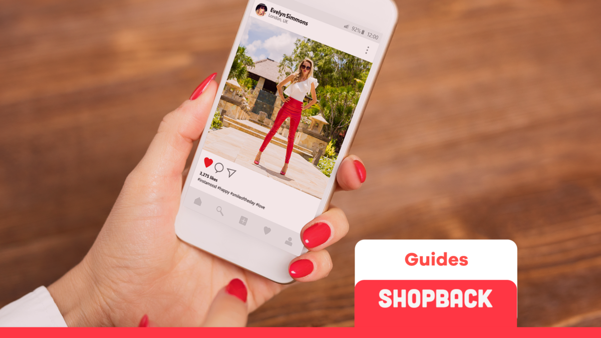 9 Steps To Set Up Your Own Instagram Clothing Store