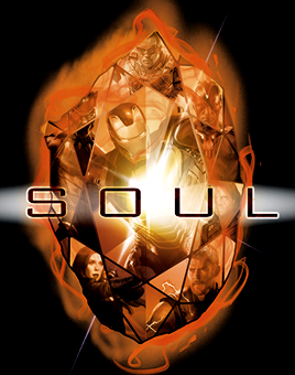 soul stone infinity war