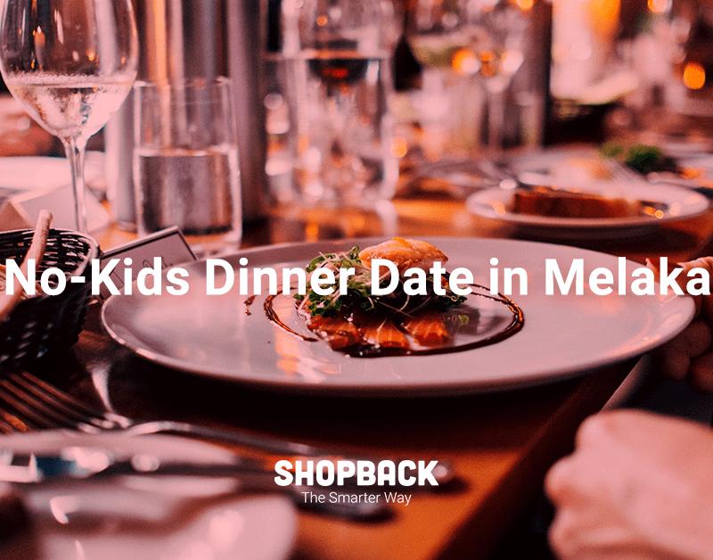 tempat menarik untuk dating di melaka upoznavanje agencija za upoznavanje Sydney