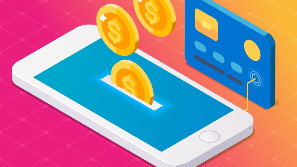How To Make Use Of All The E-Wallets In Malaysia