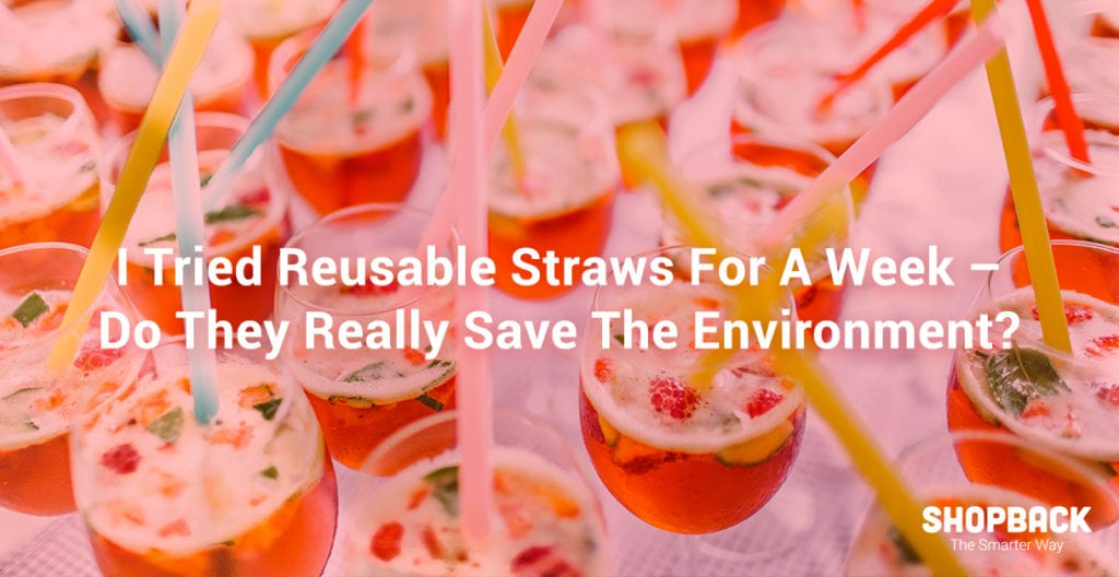 reusable straws header