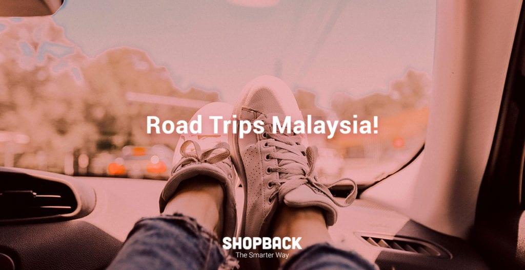 blog header road trips malaysia