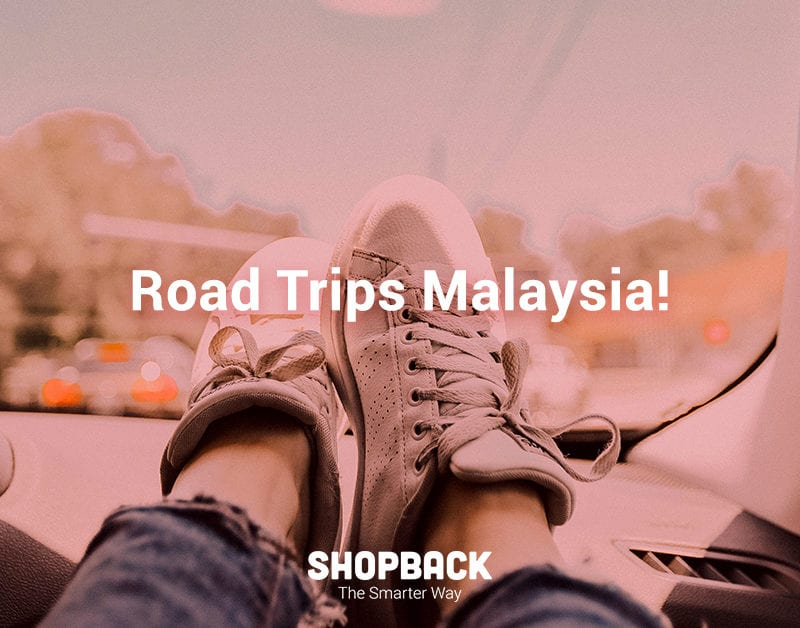 blog header road trips malaysia