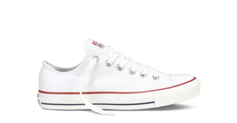 be913836289 Converse Chuck Taylor All-Stars Sneaker