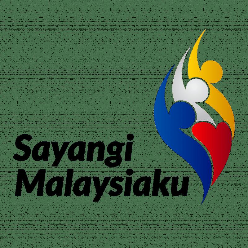 Merdeka Day theme for 2018