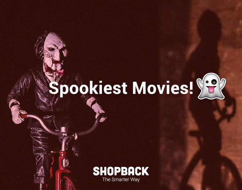 halloween movies blog header