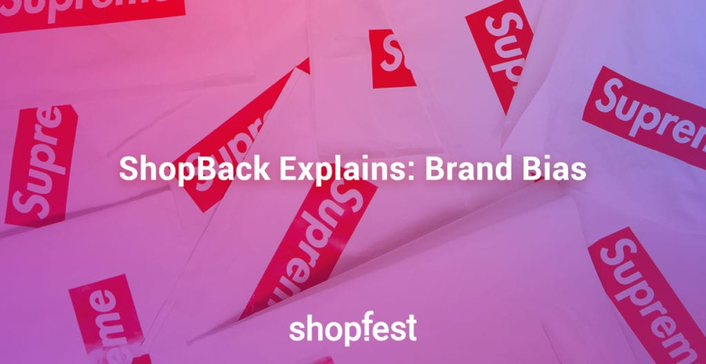 header shopfest blog brand bias