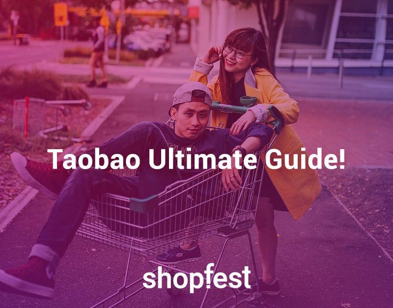 blog header taobao 1111 guide shopfest