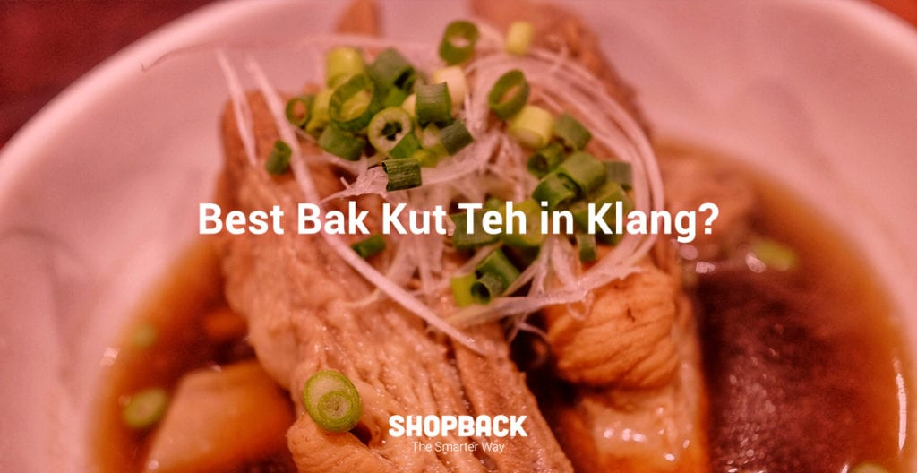 blog header bakuteh klang valley