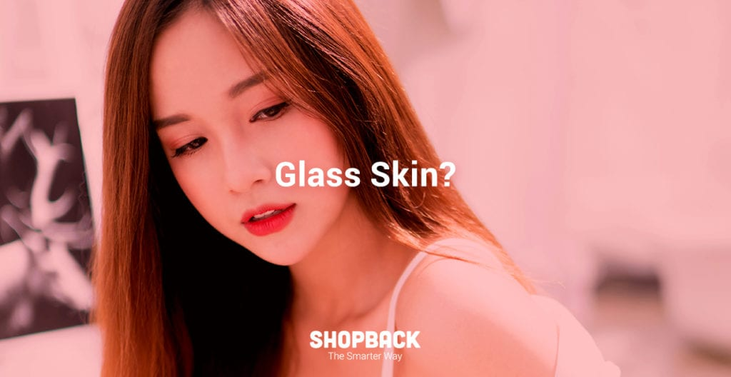 blog header hermo glass skin