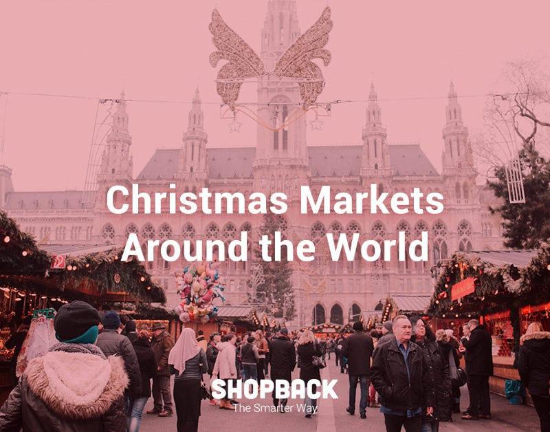 blog header christmas markets alisa anton