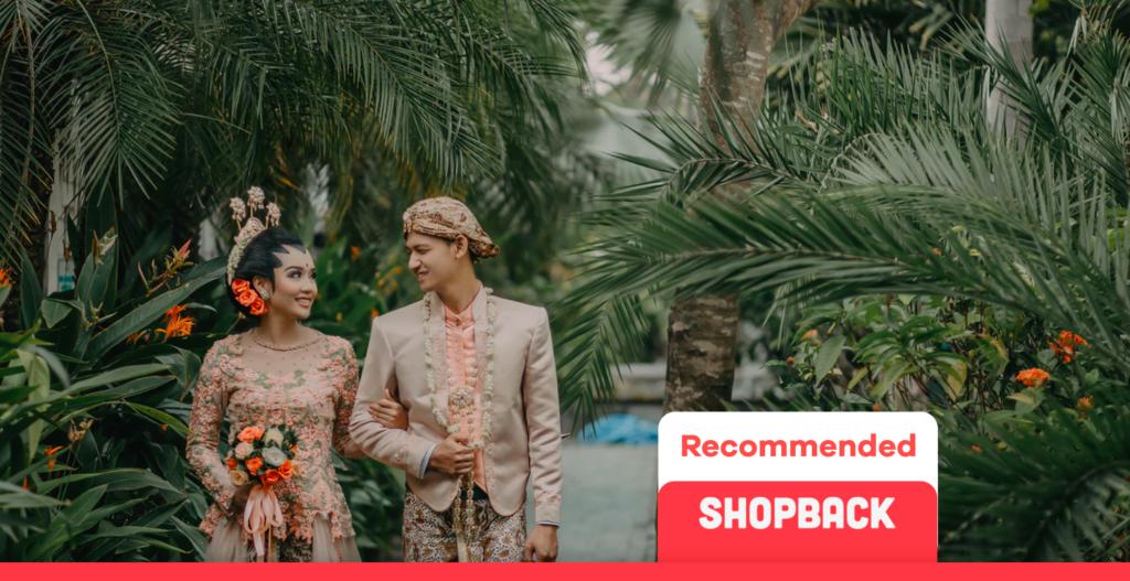 unconventional wedding kl blog header