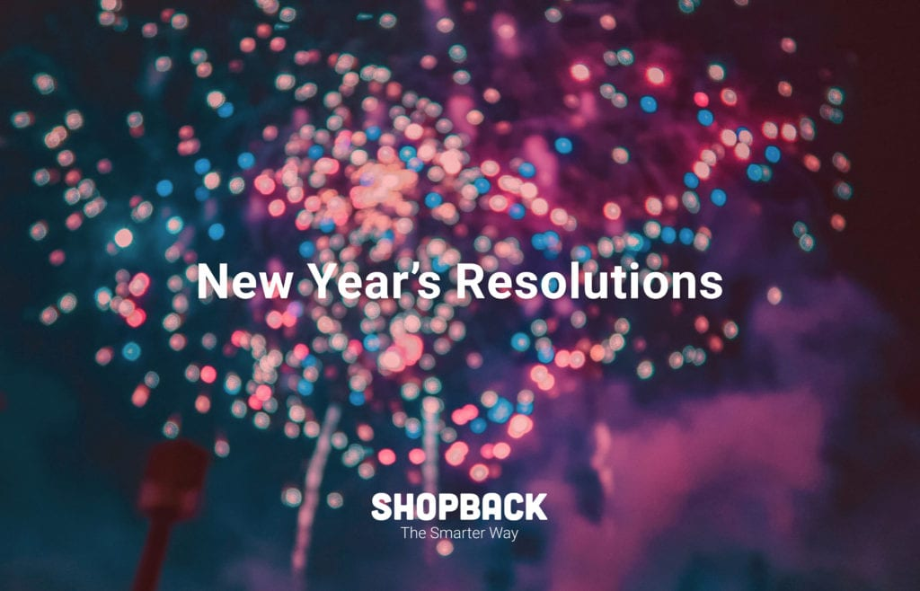 new years resolutions shopback blog header