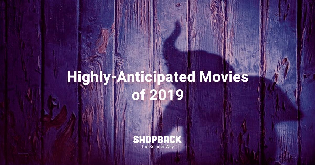 movies wood 2019