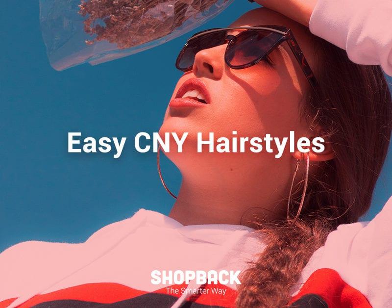 blog header easy CNY hairstyles