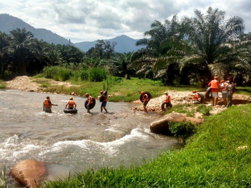 sahom valley eco adventure facebook