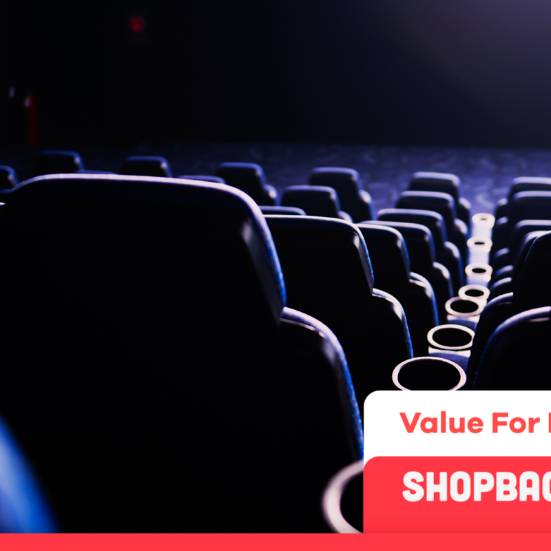 cheap movie tickets malaysia blog header