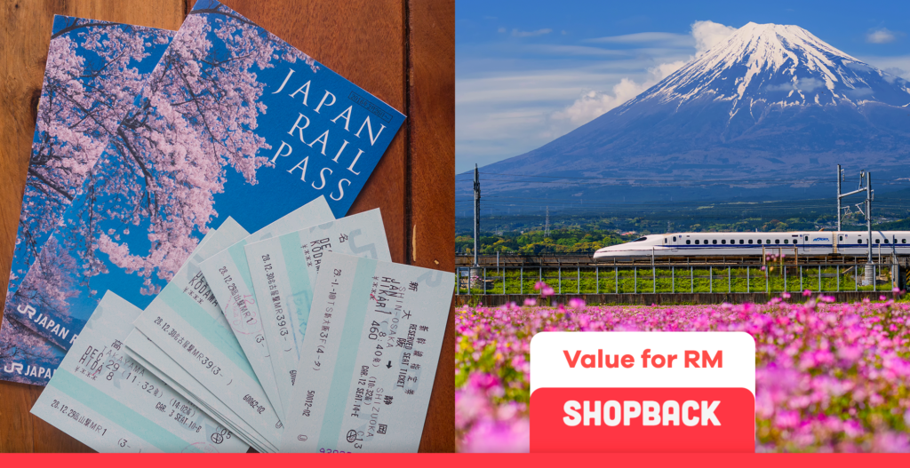 japan rail jr pass blog header