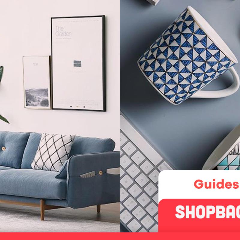 Taobao T Mall Guide Blog Header