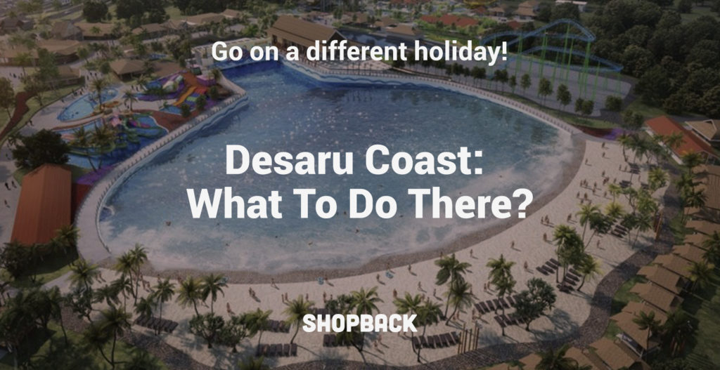 blog banner desaru coast