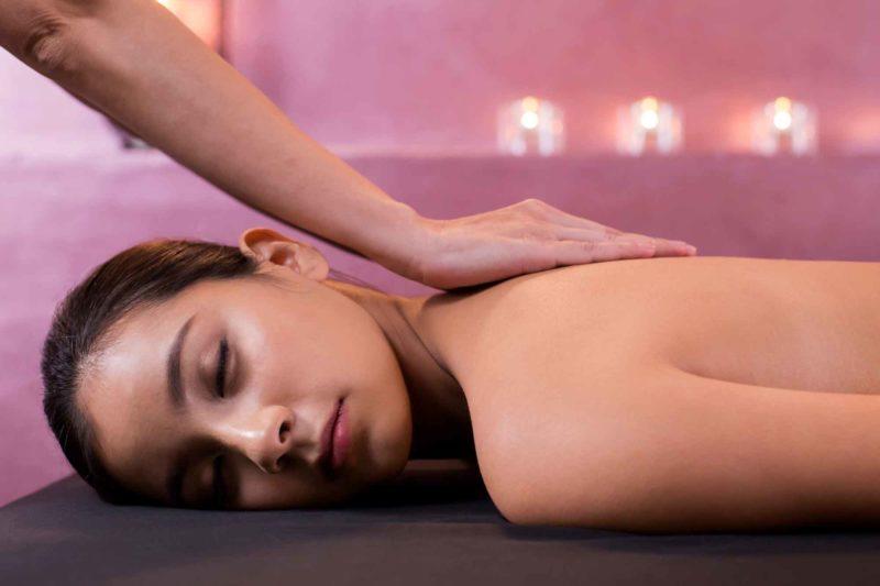 rejuvenating massage in kl