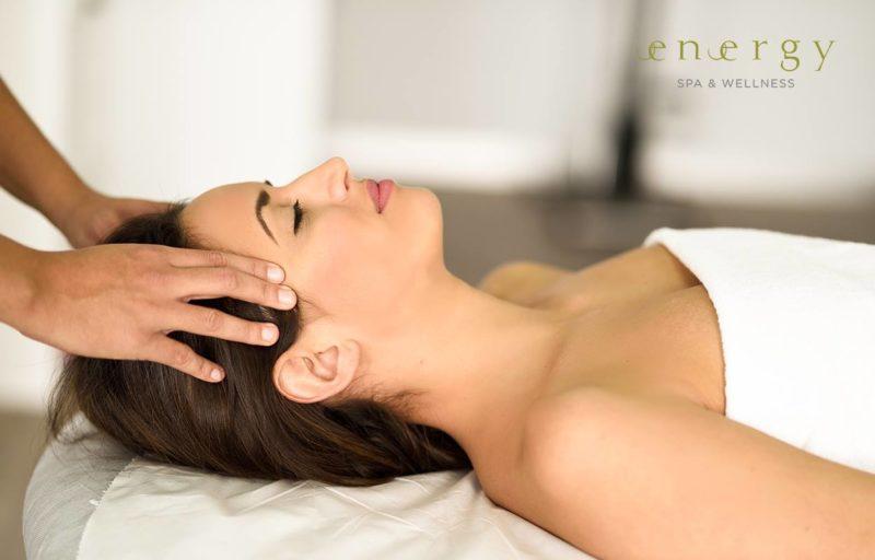 rejuvenating massage spa in kl