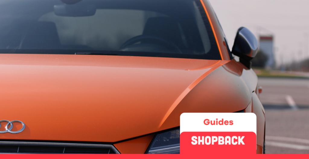 my blog header car tinting laws