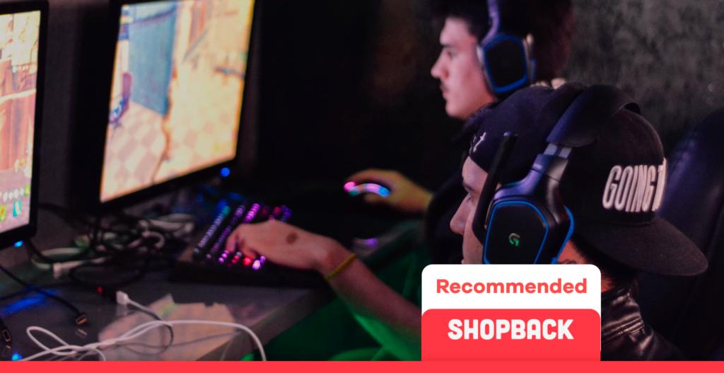 online multiplayer games blog header