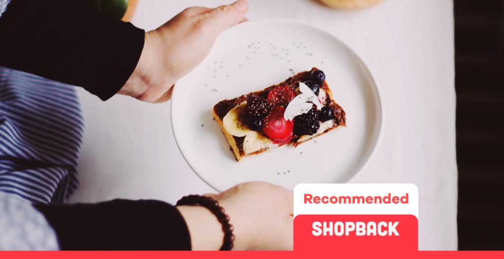my blog header healthy snacks
