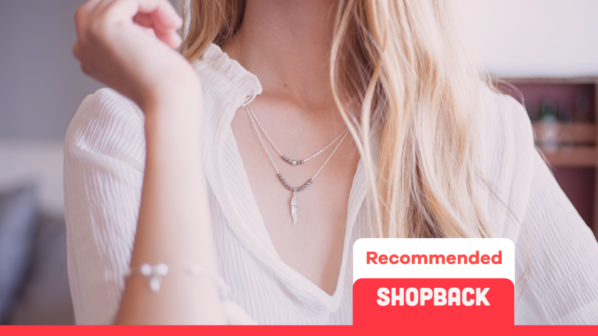 Get Dainty Jewellery From These Online Stores in Malaysia