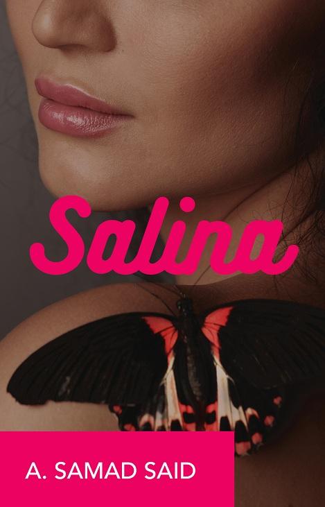 Salina by A Samad said
