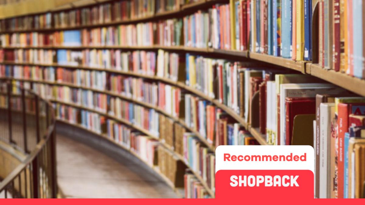 6 Melayu Novels You Should Add To your Bookshelf