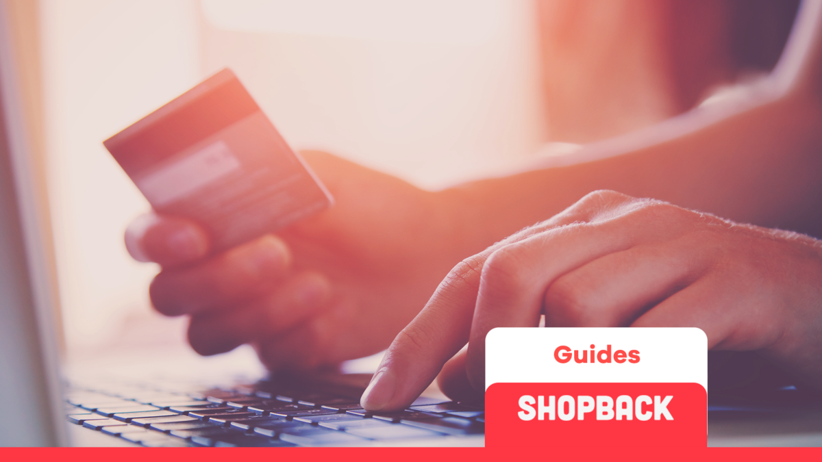 6 Hacks to Saving Money When Shopping Online