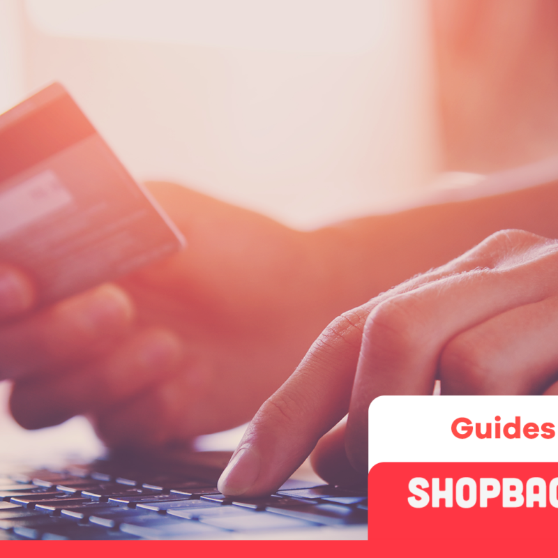 my blog header saving money shopping online