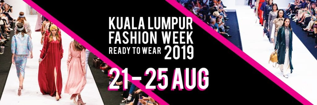 Backdrop poster for KLFW 2019