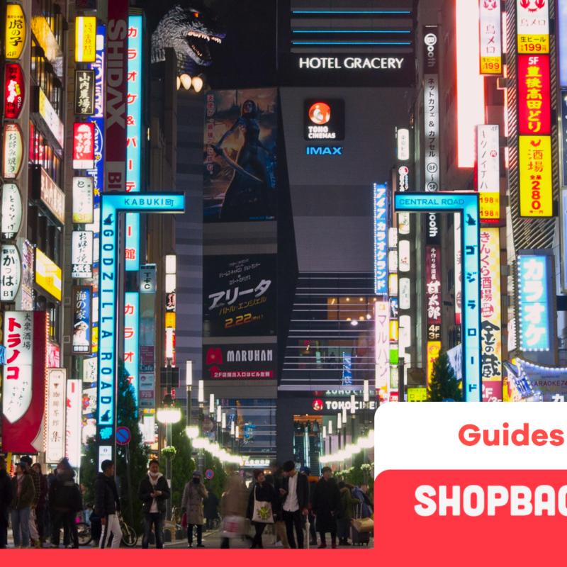my blog header tokyo hotels guide