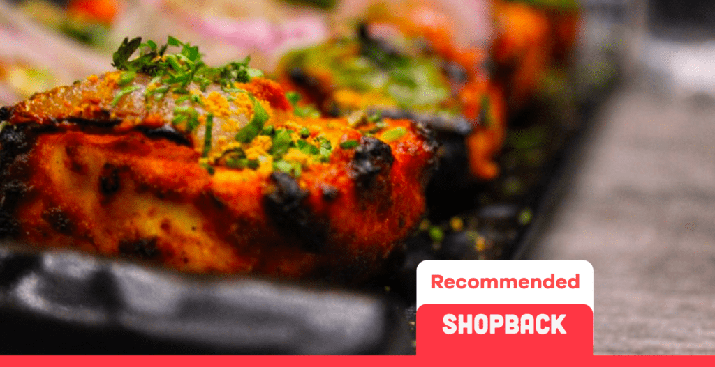 my blog header indian buffets restaurants