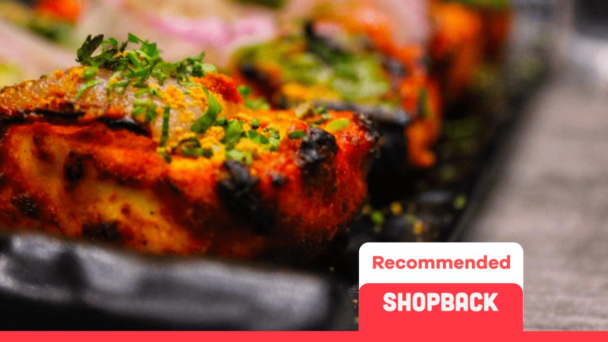 7 Indian Buffet Restaurants In Kuala Lumpur