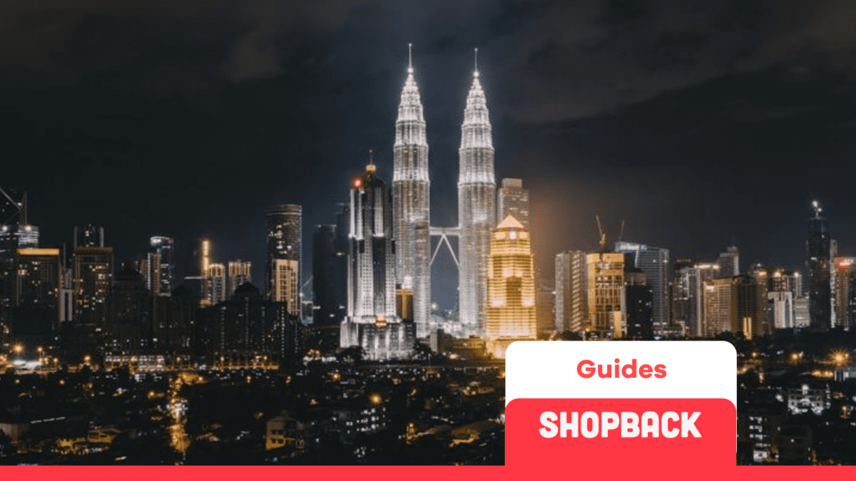 Kuala Lumpur Hotels Guide: Where To Stay in KL