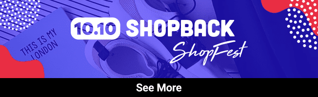 10/10 shopfest sales