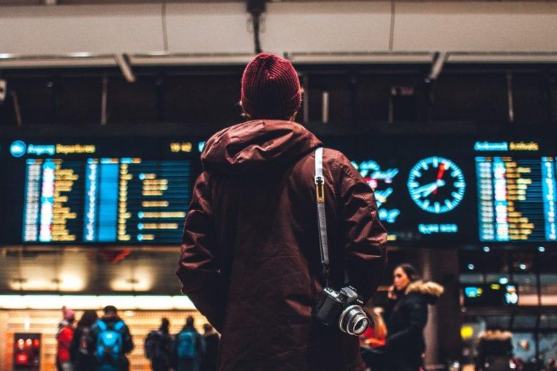 flights holidaying boracay