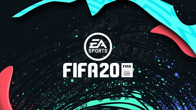 fifa 20 newest games