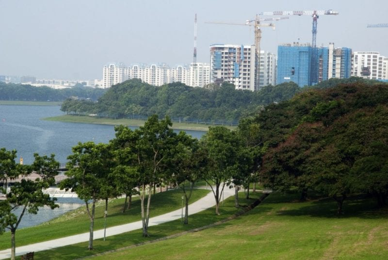 visit singapore attractions