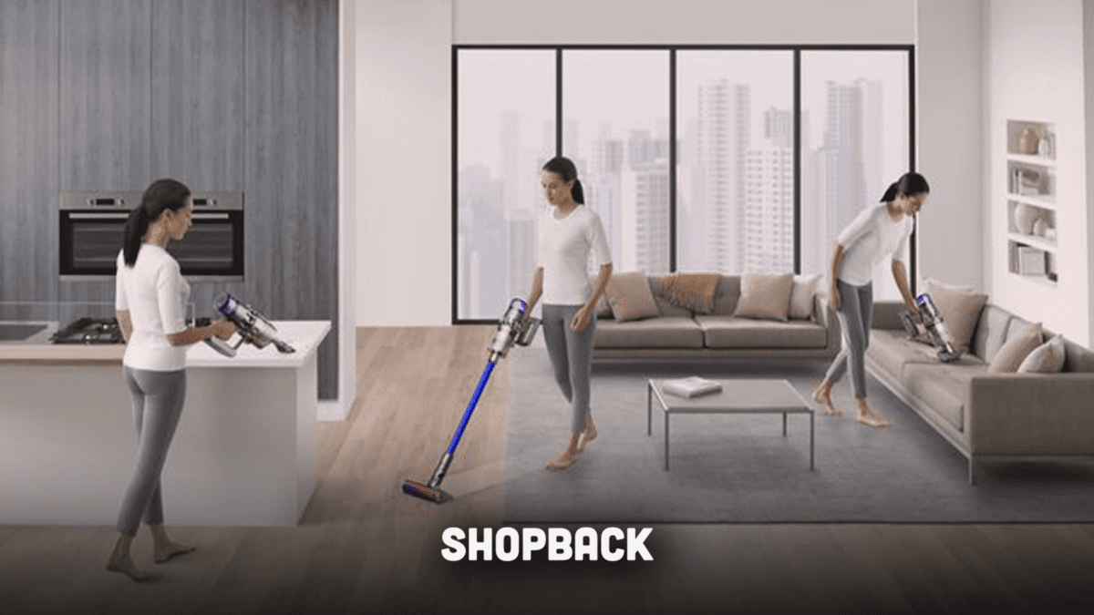 Is It Worth It To Invest In A Dyson Cord-free Vacuum Cleaner?
